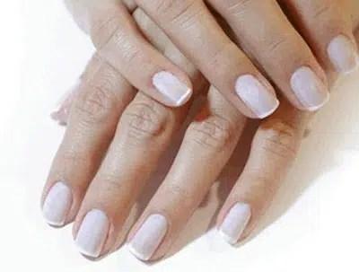 Cuidados fundamentales para tus uñas.