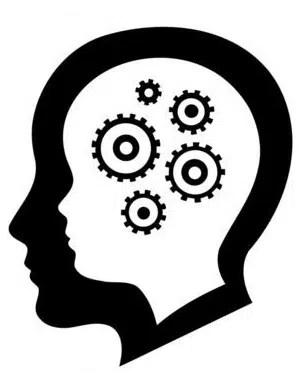 Curiosidades sobre nuestra psicología.
