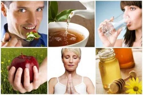 ¿Dan resultado verdaderamente los alimentos funcionales?