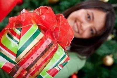 Detalles navideños según el signo III