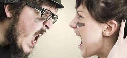 Diferencias comunes pero que pueden acabar con una relación