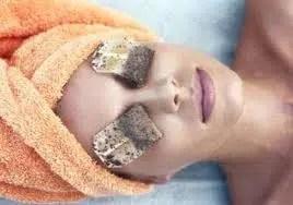 Disimula tus defectos con un aliado perfecto: el maquillaje
