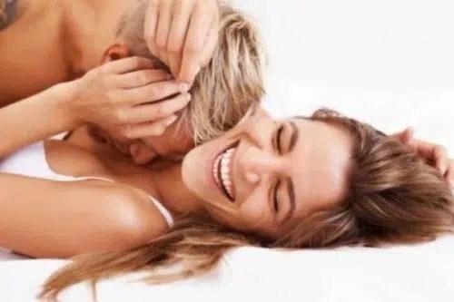 Ejercicios para mejorar nuestra vida sexual