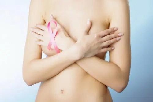 El cáncer de mama sí es posible prevenirlo