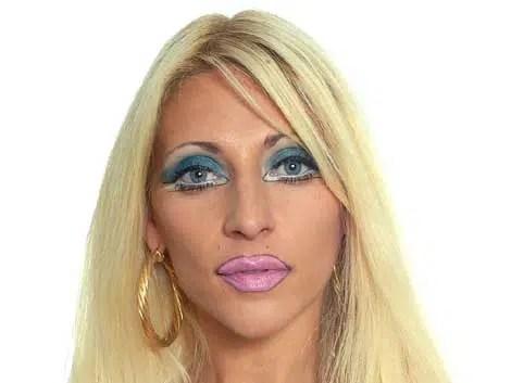 Errores fatales para el maquillaje