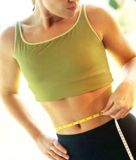 Fabulosos consejos para perder peso
