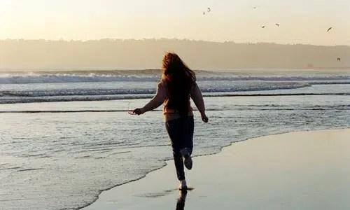 Formas en que el pensamiento positivo trae paz a tu vida