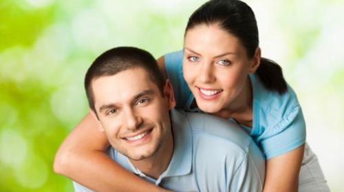 Hábitos que dan éxito al matrimonio