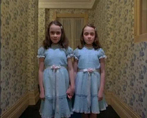 Hablemos de cine: Niños que nos aterrorizan