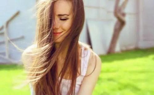 Besos y caricias para alcanzar más satisfacción