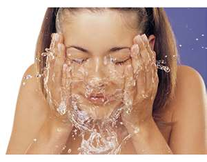 Hidrata tu piel en otoño