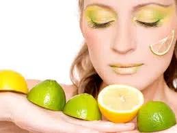 La dieta del limón