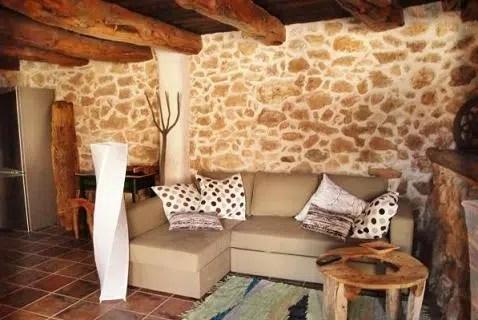 La Oveja Negra, un confortable alojamiento en la comarca de Arlanza