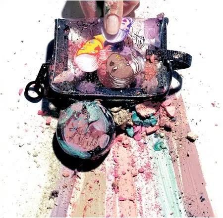 La vida útil de los cosméticos: ¿El maquillaje se vence?