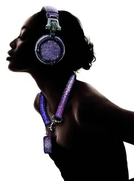 """Los auriculares: ¿Enemigos de la """"Era de las comunicaciones""""?"""