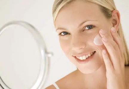 Los mejores productos faciales del cuidado de la piel