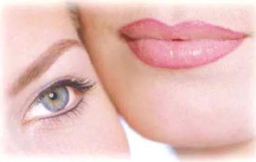 Los pros y contras del Maquillaje Permanente