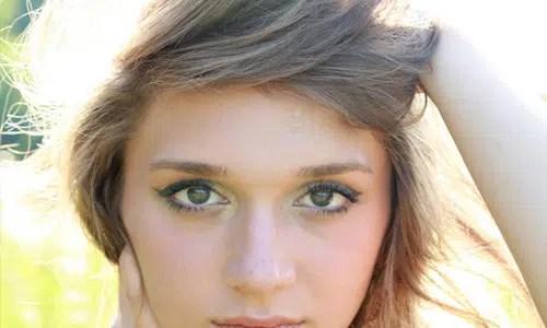 Maneras de manejar la textura de tu cabello