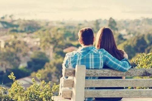 Maneras de salvar una relación
