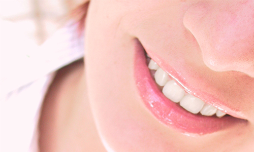 Maneras para prevenir la caries dental