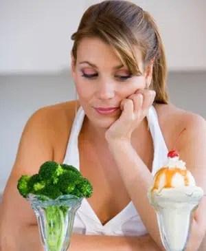 Más alimentos que aceleran el metabolismo