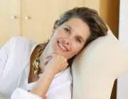 Menopausia: un camino nuevo a transitar