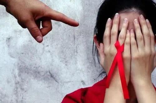 Mitos y realidades sobre el VIH/SIDA (Primera parte)
