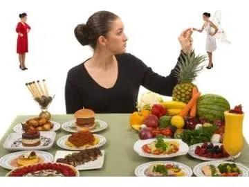 No hay que sufrir para estar en forma y saludable
