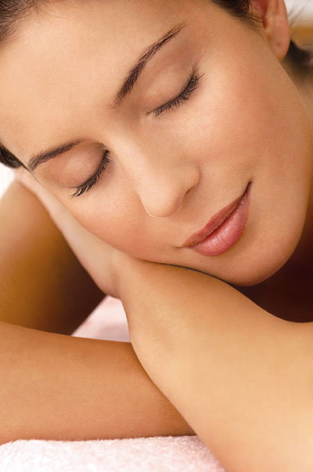 Optimización de la piel