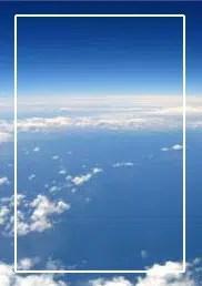 Atentas mujeres! El poder del ozono en la piel