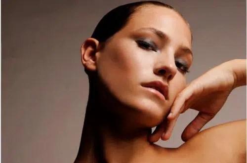 Qué dicen los rasgos faciales?