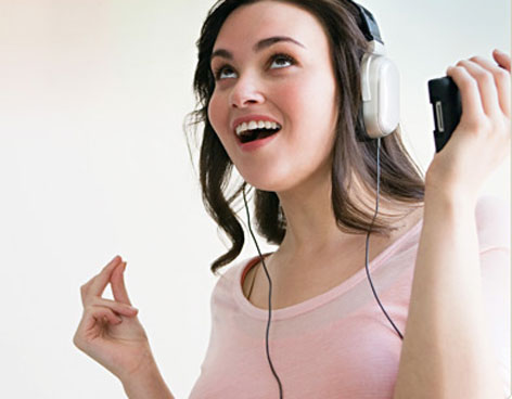 Qué hacer ante los problemas de audición. Parte I.