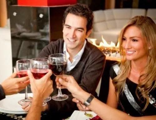 ¿Qué hacer si nos hemos pasado con la cena de anoche? Parte II