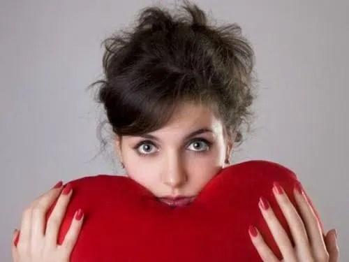 Que no hacer luego de perdonar una infidelidad