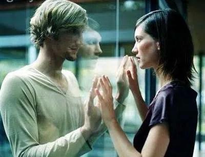 Razones ciertas o falsas del amor?