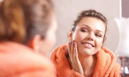 Razones por las que odiamos el acné
