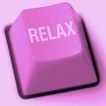 Ahorra una hora por día para disfrutar...(Parte II)