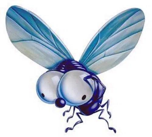 Remedios caseros para alejar a los insectos del hogar