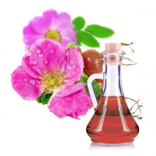 Remedios naturales para sentirte más guapa y más sana. Parte I