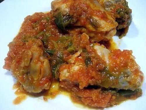 Tacos de emperador for Cocinar emperador