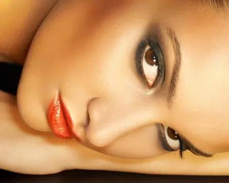Todo lo que debes saber sobre la base de maquillaje