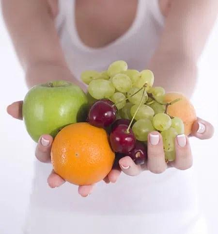 Top 3: alimentos para tener una piel bella y joven