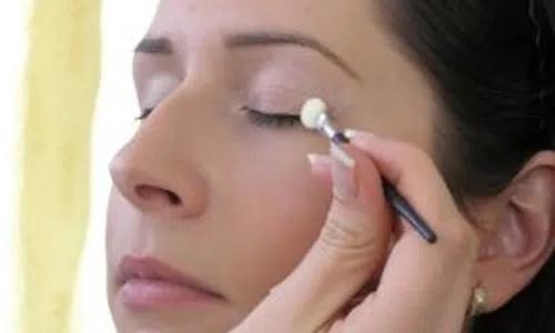 Top 4: estilos de maquillaje