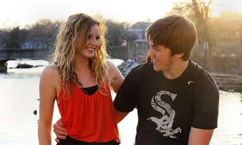 Top 5: consejos para que tu novio te quiera