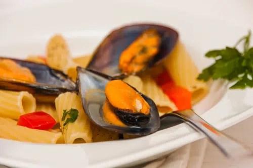Tres recetas clásicas de pasta renovadas
