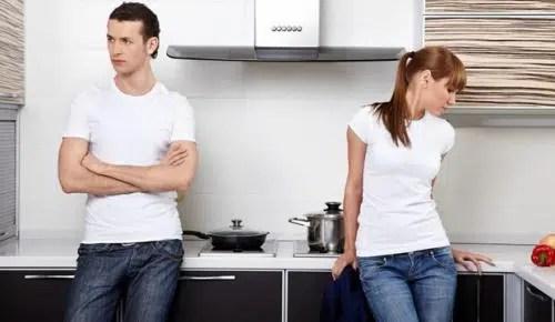 Tu relación es enfermiza?