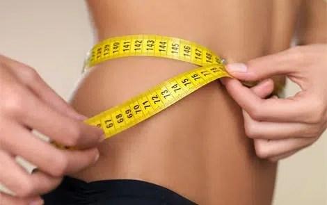Ultracavitación: Lo último en tratamientos anti-grasa.