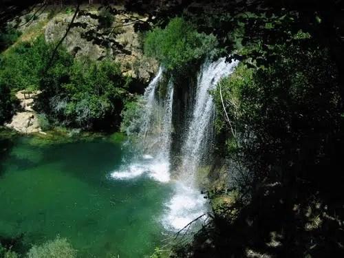 Un alojamiento en el corazón de la Sierra de Albarracín: el Hotel Abuelo Rullo