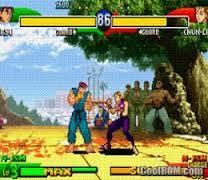 Descargar street fighter alpha 3 apk – persnerere