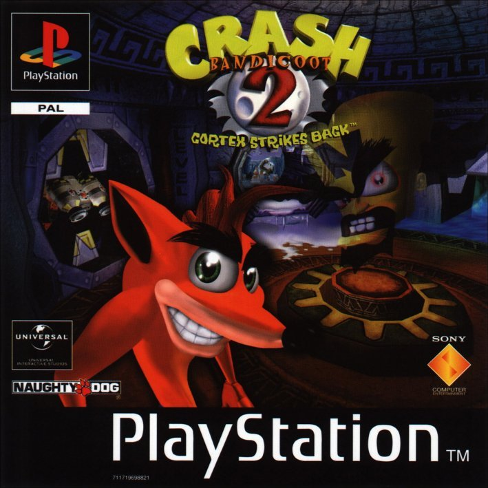 http://www.emuparadise.me/fup/up/51932-Crash_Bandicoot_2_-_Cortex_Strikes_Back_(E)-2.jpg
